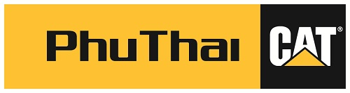 http://dstvn.vn/upload/files/logo%20Phu%20Thai.jpg