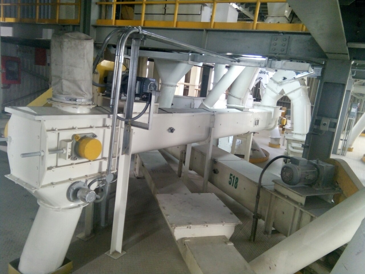 http://dstvn.vn/xich-tai-drag-chain-conveyor-ct107.html