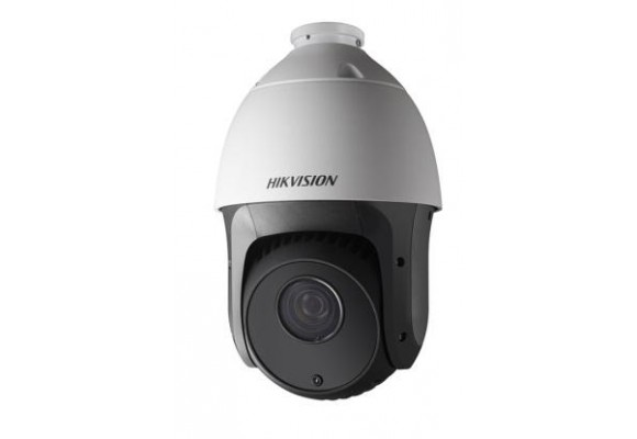 http://dstvn.vn/upload/images/camera-hd-tvi-speed-dome-hikvision-ds-2ae5223ti-a.jpg